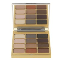 Stila Eyes Are The Window Eye Shadow Palette in Mind