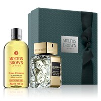 Molton Brown The Classics (Worth: £93.00)