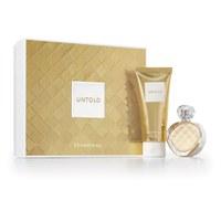 Elizabeth Arden Untold Eau de Parfum Set (30ml)