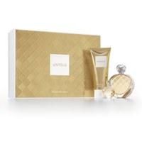 Elizabeth Arden Untold Gift Set (50ml)