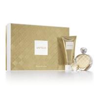 Elizabeth Arden Untold Gift Set 50ml