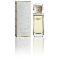 Carolina Herrera Carolina Herrera eau de parfum (50ml)