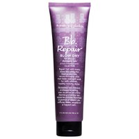 Bb Repair Blow Dry (150ml)