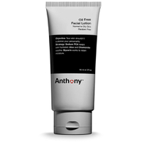 Anthony Oil Free Facial Lotion