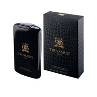 Trussardi 1911 Uomo for Men Shampoo und Shower Gel 200ml