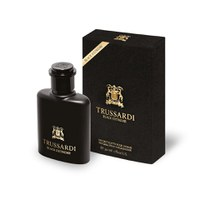 Trussardi Black Extreme for Men Eau de Toilette 30ml