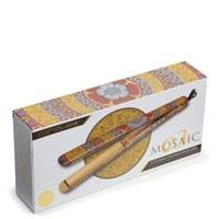 Corioliss C3 Mosaic Hair Straighteners