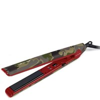 Corioliss C1 Camouflage Hair Straighteners