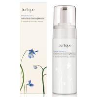 Espuma Limpiadora Antioxidante Jurlique Herbal Recovery (150ml)