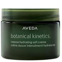 Crema hidratante suavizante Aveda Botanical Kinetics™ (50ml)