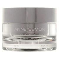 Anne Semonin Extreme Comfort Cream (50ml)