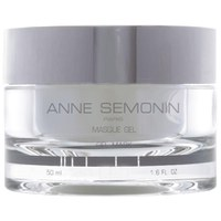 Anne Semonin Gel Mask (50ml)