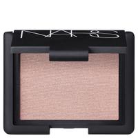 NARS Cosmetics Blush - Reckless