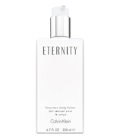 Calvin Klein Eternity for Women Body Lotion (200ml)