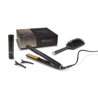 ghd V Gold Classic Kit - Worth £155