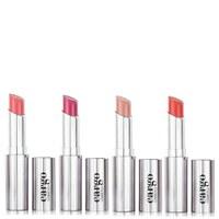 Cargo Cosmetics Essential Lip Color