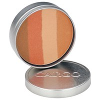 Cargo Cosmetics BeachBlush - 01 Coral