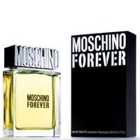 Moschino Forever Eau de Toilette 100ml