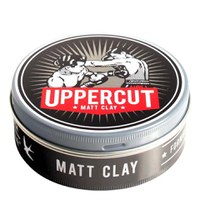 Uppercut Deluxe Men's Matt Clay (60g)