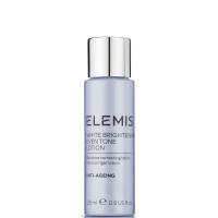 Elemis White Brightening Even Tone lotion éclaircissante (150ml)