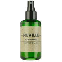 Neville Tobacco Musk Cologne (100ml)