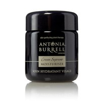 Antonia Burrell Cream Supreme (50ml)