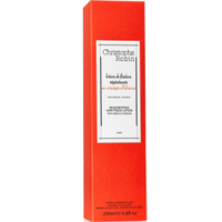 Christophe Robin Regenerating Finishing Lotion mit Hibiscusessig