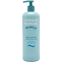 Australian Bodycare Skin Wash (100ml)