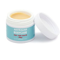 Bálsamo Any Time de Australian Bodycare (30 ml)