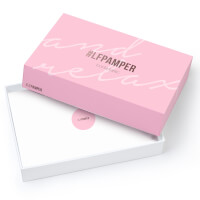 Lookfantastic Beauty Box Prenumeration - 6 månader