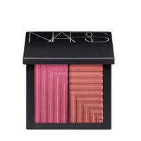 NARS Cosmetics Panic Dual Intensity Blush