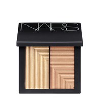 NARS Cosmetics Jubiliation Dual Intensity Blush