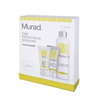 Murad Youth Builder Set (Worth £69.00)