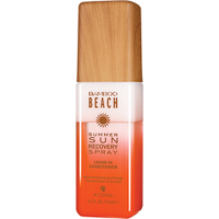 Alterna Bamboo Beach Summer Sun Recovery Spray (125ml)