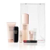 Shiseido Spring Skincare Collection Wrinkle Resist 24 Day Emulsion