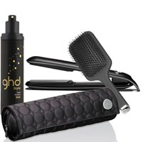 ghd Eclipse Kit - Black