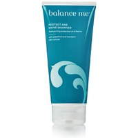 Balance Me Protect and Shine Shampoo (200ml)