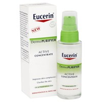 Eucerin® Dermo PURIFYER Active Concentrate (30 ml)