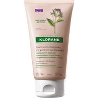KLORANE Quinine Pflegebalsam (150ml)