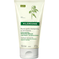 KLORANE Oatmilk Conditioner (150ml)