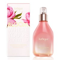 Jurlique Rosewater Balancing Mist Intense Limited Edition (200ml)