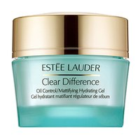 Estée Lauder Clear Difference Oil Control/Mattifying Hydrating Gel 50 ml