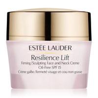 Estée Lauder Resilience Lift Firming/Sculpting Creme Oil-Free 50ml