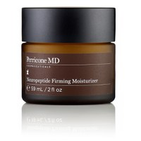 Perricone MD Neuropeptide Firming Moisturiser (59ml)
