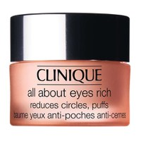 Clinique All About Eyes Reichhaltige Augencreme 15ml