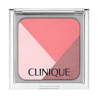 Clinique Sculptionary Cheek Defining Roses palette joues sculptantes