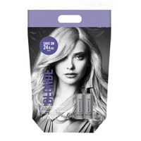 Paul Mitchell Blonde 710ml Duo (Worth £52.40)