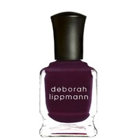 Deborah Lippmann Nail Varnish - Miss Independent (15ml)