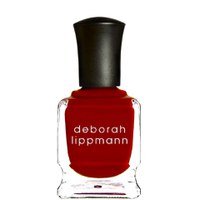 Deborah Lippmann Nail Varnish - Respect (15ml)