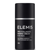 Elemis Men's Pro-Collagen Marine Cream 30ml
